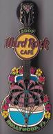 Caribbean guitar   para sailing pins and badges 79d15d69 2143 4987 8be2 4083e765eb19 medium