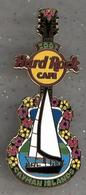 Caribbean guitar   sail boat pins and badges 29313452 8064 407d 9438 3d842c321fd7 medium