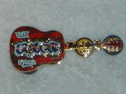 Graffiti guitar pins and badges 5414d526 e6e1 4d9d 8b8c 1caf34279bbd medium