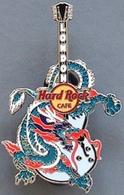 Dragon guitar pins and badges 5c6f18ce eb49 4190 a7db 2bed4ca106b2 medium