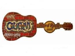 Graffiti guitar series pins and badges 60487b68 69dc 4cd2 9215 f6c45c3ffd63 medium
