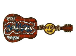 Graffiti guitar series pins and badges 7d0c7478 5067 4e74 b7d2 8b45d0cabeb5 medium