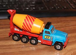 Matchbox cement mixer model trucks 653151e0 c7fd 44b3 aa3a a074f6a8de21 medium