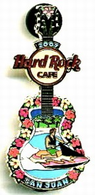 Caribbean guitar   jet ski pins and badges b8cf1f7a 956b 4efe 8c4b c5371f2b5954 medium