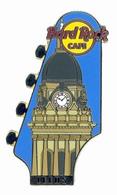 Guitar head series pins and badges 27afbb7f 275f 409a ba60 233d7e802e10 medium