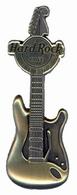 Bronze 3d guitar pins and badges b031f0f9 3ef5 4926 a8da fb2edc10219d medium