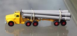 Matchbox scammell contractor model trucks 16d85f2b a224 410c a618 1d83df5ca881 medium