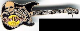 Black stratocaster guitar w%252fskeleton   bronze base pins and badges 673864dd a1a7 453c 8c6f 72d5270cdaf4 medium
