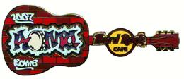 Graffiti guitar series pins and badges 1db757df e032 4958 9fcc 2908dc247dce medium