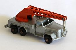 Matchbox magirus deutz crane truck model trucks 0ea8d25c ad28 41fd 904a e05ae5d12a76 medium