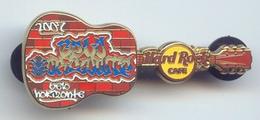 Graffiti series guitar pin pins and badges 8db4b8b0 b053 42f2 9923 bec51afd87e7 medium