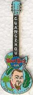 Uncle dan guitar   vertical light blue les paul pins and badges 618b9d9a d8f6 4761 a491 b58677270607 medium