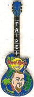 Uncle dan guitar   vertical blue les paul pins and badges fcb352ee c68b 472d badb b8b55296eb6c medium