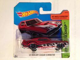 Hot wheels 2014 hw workshop mercury %252769 cougar eliminator model cars 4ad5e11b d1d5 4642 8809 6d18df0bd0ff medium