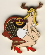 Raunchy reindeer girl series pins and badges a9ae6a9b c205 49dc 8e36 614e99925fce medium