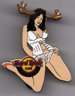 Raunchy reindeer series   europe pins and badges 5c5fcb1a 99a8 420c a5d3 d8358e32a5c4 medium