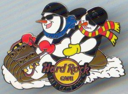 Sledding snowmen pins and badges f330d519 dec2 44e4 b9b5 994299aa3fd0 medium