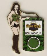 Music girl series pins and badges 18333894 4fb6 4c71 92b0 7571a01df91a medium