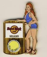 Music girl series pins and badges 9666ffd2 5eb1 4185 ad65 7fb8d1a7c65e medium