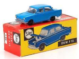 Siku v series metal dkw f12 model cars 3f3af51a 4d1d 46e1 af41 1849ec79cbeb medium