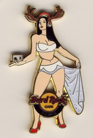 Raunchy reindeer girl pins and badges 8862f7fd b534 47f1 b0a3 9fd2ccdc3767 medium