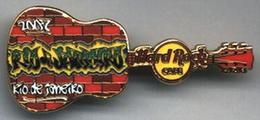 Graffiti guitar series pins and badges 1627a042 39f6 4b9a afb8 d549aa82707c medium