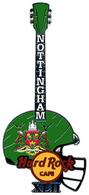 American football helmet with xlii on it pins and badges e69c0c8d b625 4eb7 84b5 ab398abee18c medium