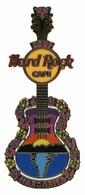 Caribbean guitar   sunset pins and badges b1b3442a 750d 4936 891a 4ee36adf6b87 medium