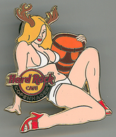 Raunchy reindeer series pins and badges ea72bd2e 31c8 47ad 862b 1cf94f37f9b3 medium