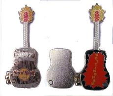Guy fawkes guitar pins and badges 623d9086 3ea2 4802 802f c9f2d73c07c6 medium