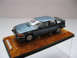 Vanguards rover 3500 model cars 303ed735 a1e3 4209 86e5 c1cd64b7b006 medium
