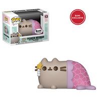 Pusheen mermaid %2528pink%2529 vinyl art toys 62af2cca 3fde 4892 8bb8 b4829d24fdd0 medium