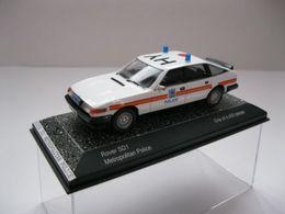 Vanguards rover 3500 model cars c6d1d4f5 6f28 4b12 b364 75e227d090e1 medium