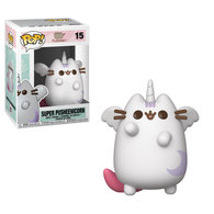 Super pusheenicorn vinyl art toys 4034d645 8b09 4734 bd14 d8cc169ff9ee medium