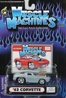 Muscle machines originals chevy corvette model cars 549759b4 cb90 4eae 92a0 e19051254521 medium