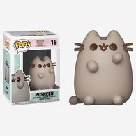 Pusheen vinyl art toys f18d3045 fcd5 4137 9eb5 b258e84f1954 medium