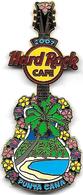 Caribbean guitar   palm tree beach scene pins and badges 37f43692 d199 41f6 8812 cb5ea47ab1e9 medium