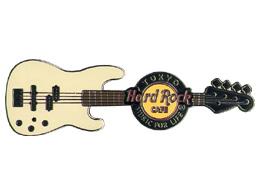 Rock guitar %252329   cream bass pins and badges 9eab34bf 6cb6 43a8 97e8 7e97151bcdc8 medium