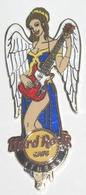Rockin%2527 angel pins and badges b005f889 9517 4d48 8a02 b732efeacfa8 medium