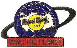 Save the planet   globe pins and badges 5179309a a96e 4a72 89aa 94a8e621afa1 medium