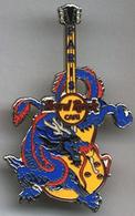 Dragon guitar set   europe pins and badges c4f384d0 9287 43f0 8795 fcb6a3d45e24 medium