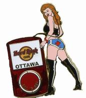 Music girl pins and badges 25cbc9b2 fde5 4441 b01d 4eea00919749 medium