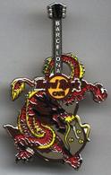 Dragon guitar set   europe pins and badges 4b5b332e c8cb 4220 948c a93c9b4b515d medium
