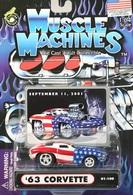 Muscle machines originals chevy corvette model cars 07d6b95b 11d6 4f41 b51f c15f26217c0a medium