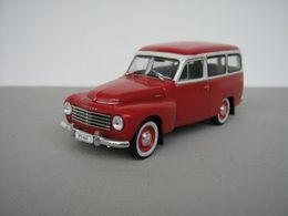 Atlas volvo pv 445 duett model cars 24b615cc de9e 4653 bf56 a1c5d077ad24 medium