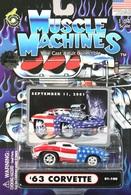 Muscle machines originals chevy corvette model cars 2a4d980d 93ab 4659 bd60 bcec57b3217d medium