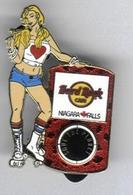 Music girl series ipod girl pins and badges 7dc7fb5c 39ca 4419 855f 0e77cdf3329b medium