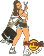 Munich roadie girl pins and badges 73aff9f0 b6a6 468f 8fe9 6277445391bf medium