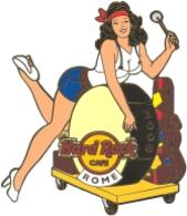 European roadie series   girl with drums pins and badges 4974a4a5 6c7b 4e58 8a02 cd07997d1b22 medium