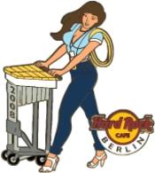 Roadie girl series pins and badges e5811400 ecdb 43ff bd18 d8a97c560d0a medium